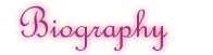 Image - Biograph Header Graphic
