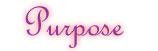 Image - Purpose Header Graphic