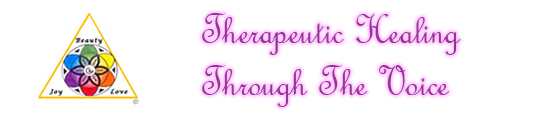 Image - Therapeutic Healing Header Graphic