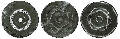 Image - Tonoscope